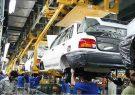 درب شرکتها به نهاد های نظامی مدعی خودروسازی باز است/صنایع نظامی محصولاتشان یکبار مصرف میشود