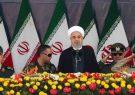 ایران سلاح های دفاعی خود را کنار نخواهد گذاشت/پیام انقلاب اسلامی از روز اول صلح بود