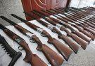 60 هزار گیلانی مجوز حمل سلاح شکاری دارند/تعداد سلاح های غیرمجاز در استان مشخص نیست