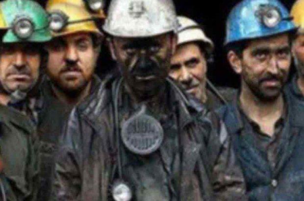 تشکیل کارگروه مزد برای بررسی افزایش قدرت خرید کارگران