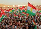 مغفول ماندن انتخاب رئیس جمهور عراق در سایه تشت احزاب/سایه سنگین تهران و واشنگتن در تحولات سیاسی عراق