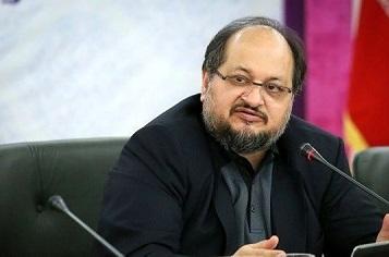 وزیر صنعت به گیلان سفر می کند