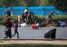 سرنوشت تروریست های حمله کننده به اهواز/ فرد دستگیر شده کیست؟
