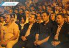 جشن عید سعید غدیر خم در لنگرود برگزار شد