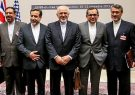 ضربات پیاپی دیپلماسی ایران برای منزوی کردن آمریکا/چرا رای دادگاه لاهه علیه آمریکا یک دستاورد بزرگ برای ایران است؟