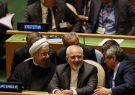 بازگشت ایران به دیپلماسی فعال و حصول نتایج امیدبخش
