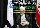 انقلاب اسلامی شگفتیهای قرآن را به بشریت عرضه کرد