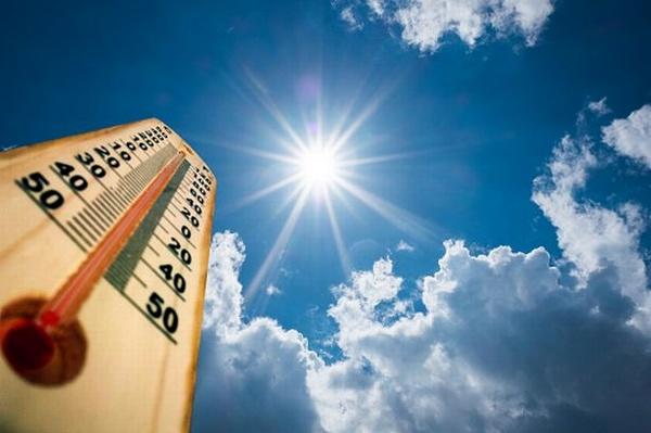 پیش بینی وزش باد و افزایش دما برای روز سیزده بدر در گیلان/شهروندان از روشن کردن آتش جداً خودداری کنند
