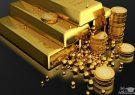 سکه امروز در بازار رشت گران شد /عدم تغییر قیمت طلا