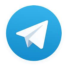 کاهش مخاطبان پیامرسانهای داخلی/ایرانیان در تلگرام ماندند