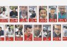 مظنونان پرونده خاشقجی با ولیعهد عربستان در ارتباط هستند