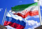 سرعت بخشیدن تهران و مسکو در تبادلات تجاری