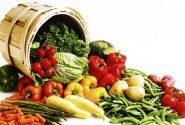 مناسب ترین خوراکی ها و مواد غذایی برایفصل پاییز