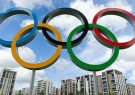 رکورد مجموع مدال های ایران در المپیک جوانان شکسته شد