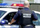 مردان پلیس آمریکا بیش از 400 بار مرتکب تجاوز شده اند