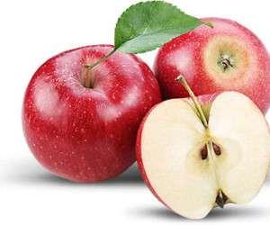 """مهم ترین """"خواص سیب"""" برای سلامتی ، زیبایی و درمان بیماریها"""