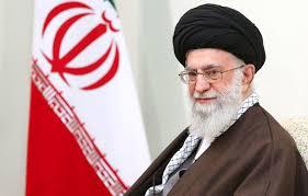 الگوی پیشرفت ایران در دستور کار مجمع تشخیص قرار گرفت
