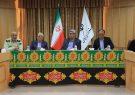 تاکید استاندار گیلان بر بهسازی و کنترل محورهای مواصلاتی استان