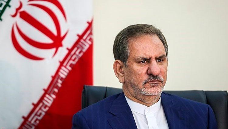آمریکا به هیچ وجه قادر به توقف فروش نفت ایران نخواهد بود
