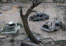 ١٣ استان درگیر سیل و طوفان/ امدادرسانی به ۹۶۶ نفر