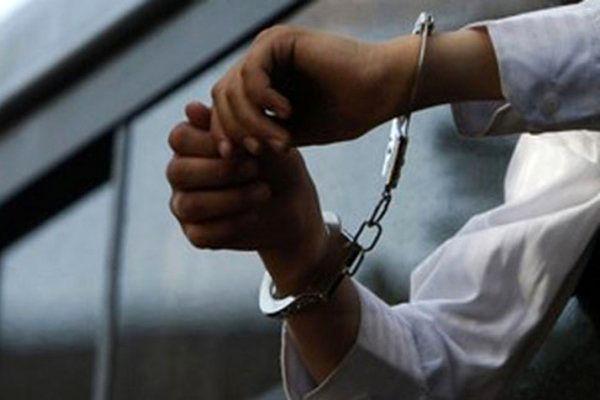 دستگیری یکی از مدیران ثبت اسناد و املاک استان گیلان به اتهام دریافت رشوه و ارتباط نامشروع
