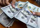 یکی از اخلالگران بازار ارز سهامدار اصلی ماشینسازی تبریز بوده است/فروش ۳میلیون ارز ۴۲۰۰دولتی در بازار آزاد ارز