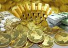نرخ سکه و طلا امروز در بازار رشت