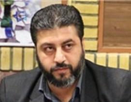 اعزام تیمهای خبری از گیلان به همایش اربعین حسینی