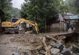ورود مدعیالعموم به موضوع تخریب پلها در شهرستان صومعهسرا