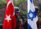 بازی خاموش اسرائیل آن سوی مرزهای شمالی ایران/رژیم صهیونیستی چه برنامه ای برای متحدان ایران دارد؟