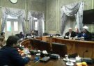 ثبت 35 وقف جدید با ارزش 21 میلیارد تومان در گیلان
