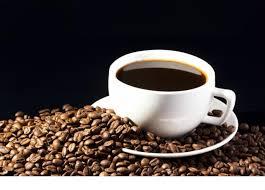 ۱۳ خاصیت اثباتشده قهوه برای سلامتی