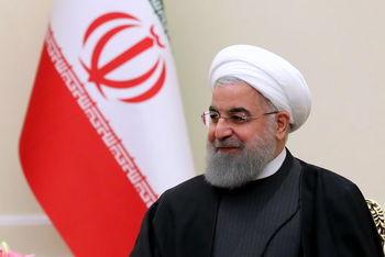 وعده رئیسجمهور عراق برای پیگیری موضوع ریزگردها/ توافق ایجاد منطقه آزاد تجاری میان تهران و بغداد