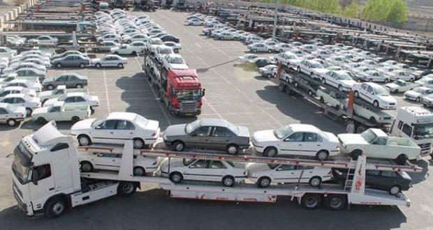 قیمت خودرو امشب تعیین میشود/ سازمان حمایت جایگزین شورای رقابت شد