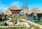 ارایه تسهیلات به واحدهای خدمات گردشگری منطقه آزاد انزلی از سوی بانک گردشگری