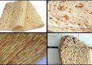 نرخ مصوب نان در شهرستان ماسال اعلام شد