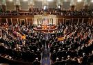 پیروزی دموکراتها در مجلس نمایندگان/ سنا در کنترل جمهوریخواهان ماند