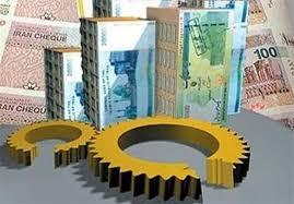 پرداخت بیش از 75 میلیارد ریال تسهیلات اشتغالزا در آستارا