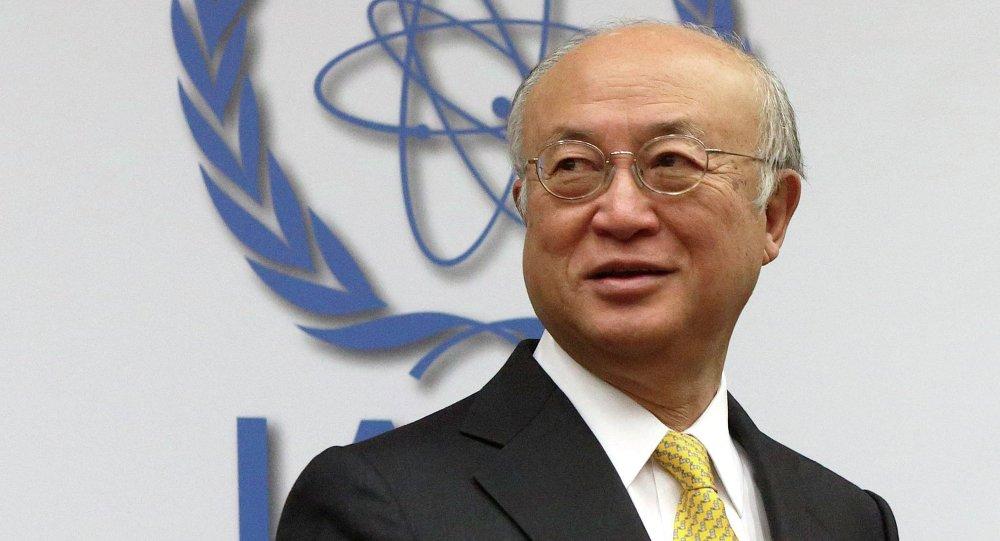 ایران در حال اجرای تعهدات هستهای خود ذیل برجام است