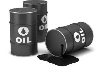 برنامه کاملی برای فروش نفت در اختیار دولت است/عربستان به قولهایش عمل نکرد، آمریکا هم عقبنشینی کرد
