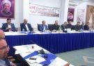 پیگیری ایجاد شهرک صنعتی بین المللی در مرز آستارا و جمهوری آذربایجان