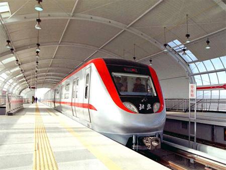 ظرفیت مسافرین قطار رشت-تهران افزایش یافت/تردد قطار رشت-مشهد یک روز درمیان شد