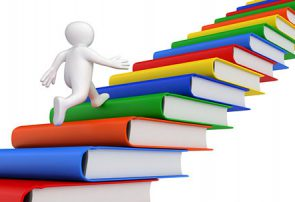 قواعد صحیح در برنامهریزی آموزشی