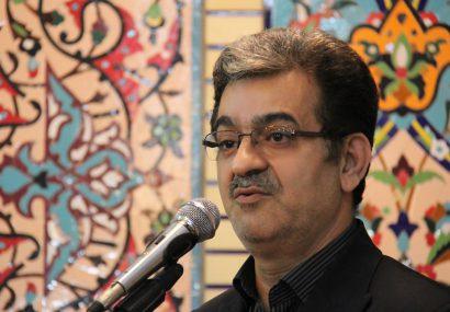 برگزاری جشنواره فرهنگی و هنری انقلاب اسلامی در گیلان