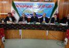 مجوز احداث ۵۹ واحد صنعتی جدید در شهرستان رودسر گیلان