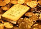 افزایش قیمت تمام سکه، نیم سکه و طلادر بازار امروز رشت