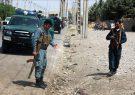 شمار تلفات حمله کابل به 43 نفر رسید