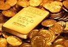 افزایش قیمت سکه در بازار امروز رشت/ثبات قیمت طلا
