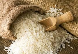 چرا آمار زمینهای برنجکاری و مصرف سرانه برنج با واقعیت های موجود همخوانی ندارد
