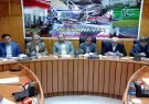 صدور مجوز احداث ۴۳ واحد صنعتی جدید در شهرستان رضوانشهر